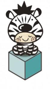 広島でトランクルーム、レンタル収納スペース、レンタル倉庫、レンタルボックス、貸倉庫をお探しならしまウマへ