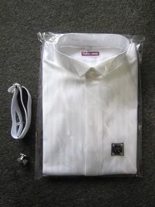 広島のブライダル、プロデュース、レンタル衣装、貸衣装、出張着付け は三栗矢へ