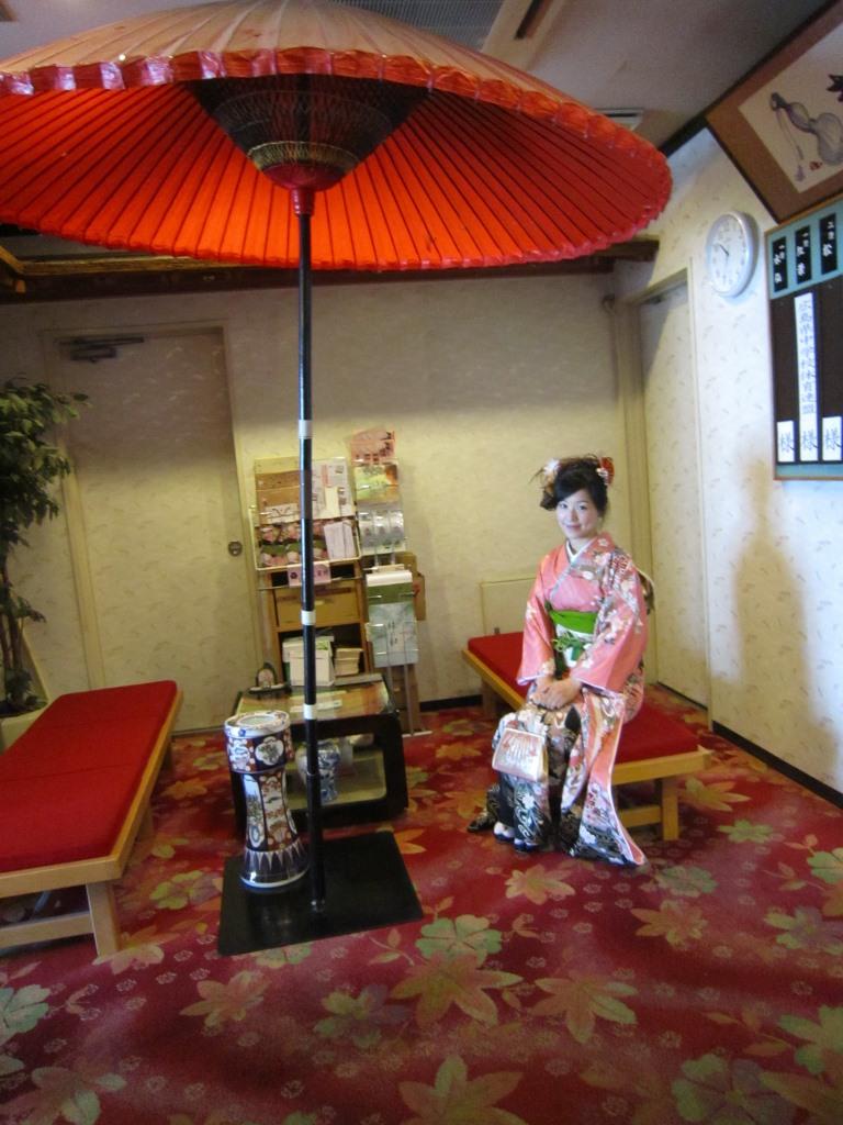 広島でブライダル、披露宴、結婚式、2次会、プロデュース、レンタル衣装、貸衣装