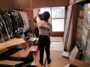 広島のブライダル、結婚式、披露宴、2次会、プロデュース、レンタル衣装、貸衣装、出張着付け、袴レンタル、卒業式袴、礼服、喪服、は三栗矢へ