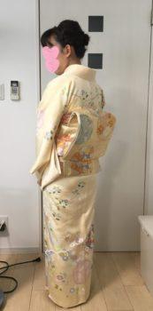 広島のブライダル、結婚式、披露宴、留袖レンタル、モーニングレンタル、七五三レンタル、礼服レンタル、レンタル衣装、貸衣装、着付け、出張着付け、着付教室、は三栗矢へ
