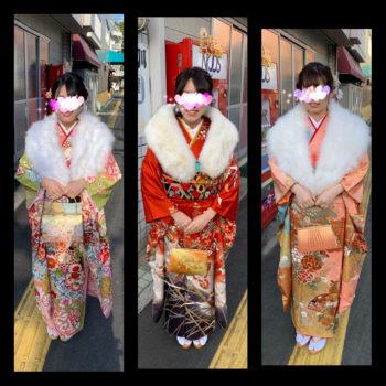 令和 成人式 広島