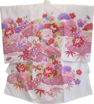 広島のブライダル、結婚式、披露宴、留袖レンタル、モーニングレンタル、七五三レンタル、礼服レンタル、レンタル衣装、貸衣装、着付け、出張着付け、振袖レンタルは三栗矢へ