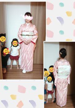 広島のブライダル、結婚式、披露