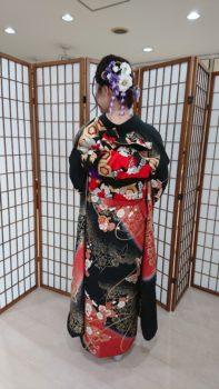広島のブライダル、結婚式、披露宴、留袖レンタル、モーニングレンタル、七五三レンタル、礼服レンタル、浴衣レンタル、振袖レンタル、成人式レンタル、レンタル衣装、貸衣装、着付け、出張着付け、は三栗矢へ