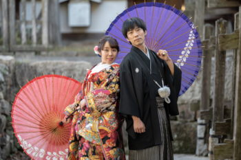 広島のブライダル、結婚式、披露宴、留袖レンタル、モーニングレンタル、七五三レンタル、礼服レンタル、レンタル衣装、貸衣装、着付け、出張着付け、は三栗矢へ