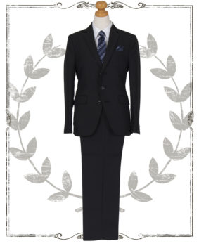 広島のブライダル、結婚式、披露宴、留袖レンタル、モーニングレンタル、七五三レンタル、礼服レンタル、振袖レンタル、レンタル衣装、貸衣装、着付け、出張着付け、着付け教室は三栗矢へ