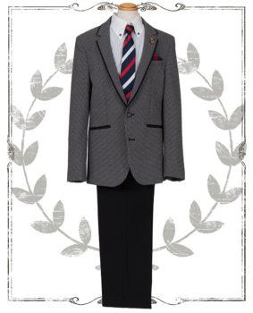 小学生スーツ